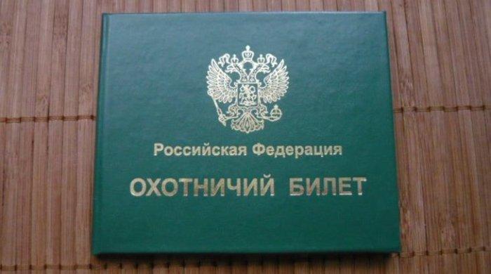 Зеленая корочка