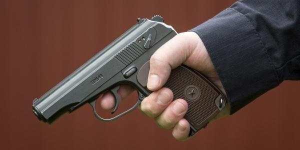 Лишение разрешения на оружие за какие нарушения
