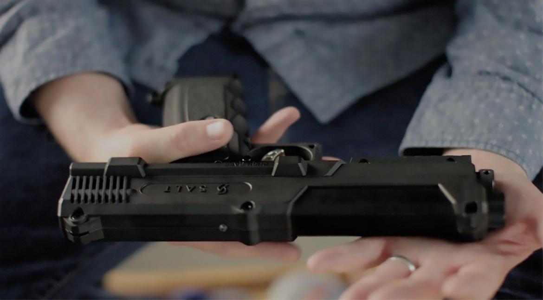 Нужно ли проходить обучение для продления разрешения на оружие