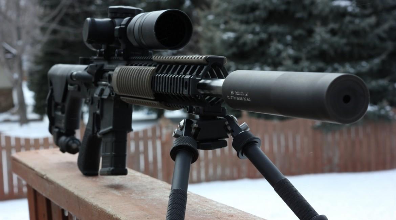 Нужно ли разрешение на страйкбольное оружие