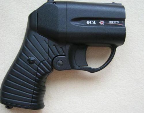 Модель ГРАУ-6П56