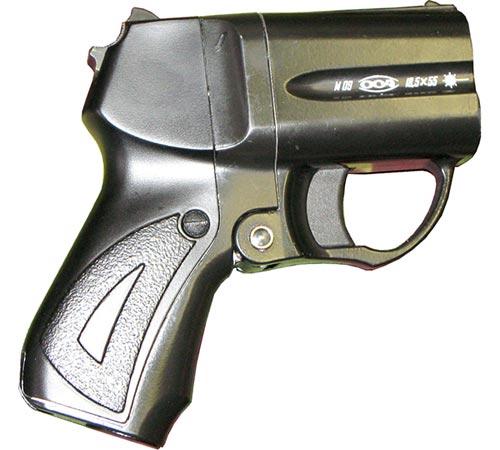 Модель М-09