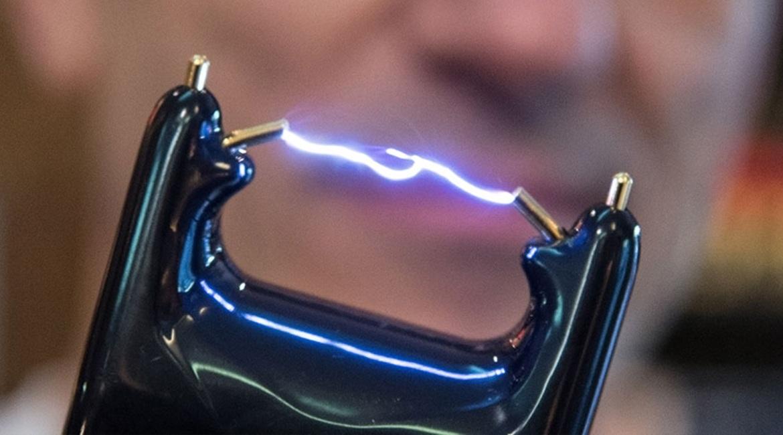 Как выбрать себе электрошокер
