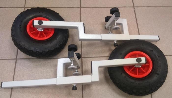 Оборудование для транспортировки