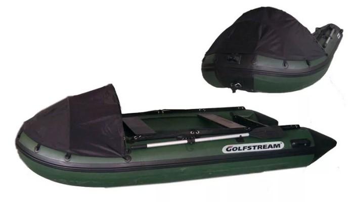 Фирма Golfstream