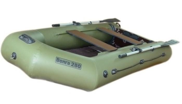 Модель М 280 НД
